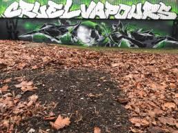rmer-hoxe-cruelvapours-graffiti-art-murals-cardiff-cv-xx-fullwall