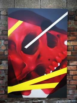 scarlatum-rmer-skull-original-canvas-graffiti-art-artist