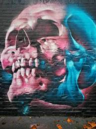 rmer-graffiti-art-cardiff-murals-skull