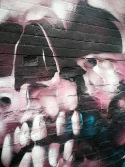 rmer-one-graffiti-art-skull-cardiff-murals
